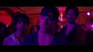 Magic Mike XXL Club Peformance 1080P HD