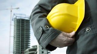 A importância da Segurança no Trabalho - Abril Verde