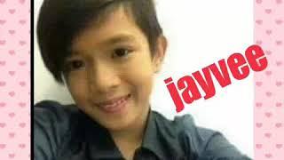 (Baliw sayo version)