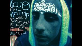 06 - Junto ou Separado (Feat. Pete)