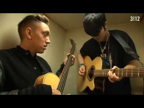 the-xx-crystalised-stars-live-acoustic-session-lerenard19