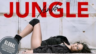 YANKA - Jungle | Official Video