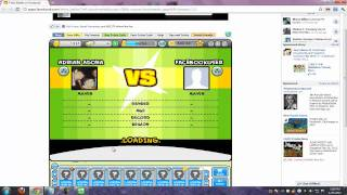 Tetris battle Cheat January 2012!!