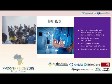 A Reintroduction to Data Science - Aseda Owusua Addai-Deseh