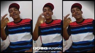 MC POZE - VIDA DE CHEFE [ PL TORVIC & PEZÃO MPC ] BRABAAAA