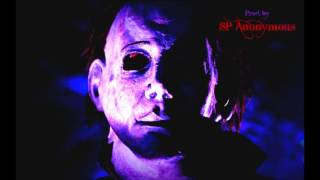 "Future Type Beat 2016 ""Michael Myers"""