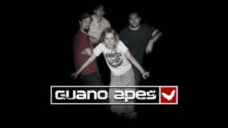 Guano Apes - You Can't Stop Me (HD 720p)
