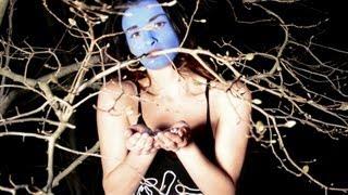 Lana Del Rey - Lucky Ones- Trevi Remix (Music Video)