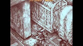 Mani Deïz - Marvin Hagler avec un mic (Instrumental)