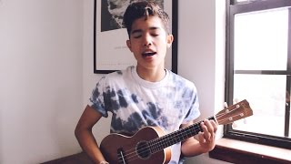 To Make You Feel My Love | Cover