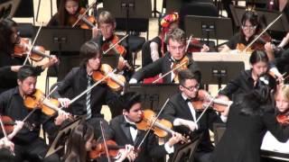 Overture - Magic Flute - W. A. Mozart