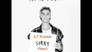 Justin Bieber - Sorry Afrobeat Remix