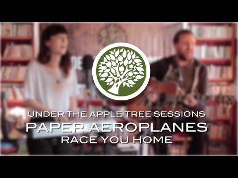 paper-aeroplanes-race-you-home-under-the-apple-tree-whisperingbobtv