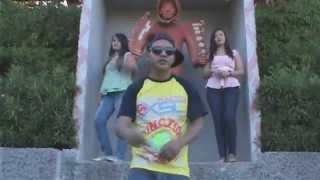 Chiquita Mamá - Tony Mendoza | VIDEO OFFICIAL |