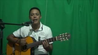 HARPA CRISTÃ 551 O SANTO  ESPÍRITO   hinos  sugeridos 2º Trimestre de 2017   Harpa Cristã 551
