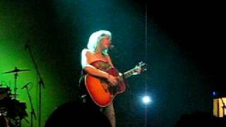 Martha Wainwright - Bloody Motherfucking Asshole - Forum