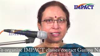 English made easy by Prof Sumita Roy part 4 width=