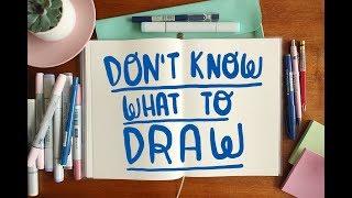 How do I stay organised ~ Frannerd width=