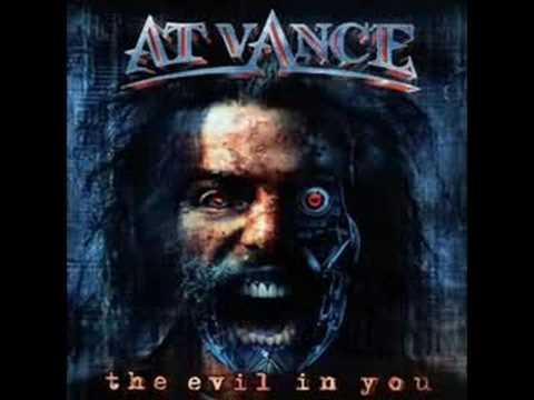 at-vance-evil-in-you-snukyiii