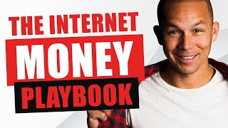 How To Make Money Online - Tactical Ways - Motivational Video