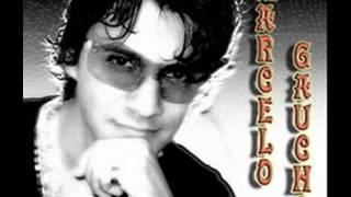 mc marcelo gaucho adriele-remix dj rodrigo campos