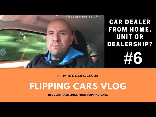 Flipping cars flipping cars is a premier car sourcing flipping cars flipping cars is a premier car sourcing remarketing service for both private customers and the motor industry trade both here in the uk fandeluxe Gallery