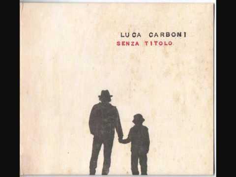 luca-carboni-senza-titolo-09-una-lacrima-power-med