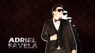 Te Voy a Olvidar Adriel Favela 2013