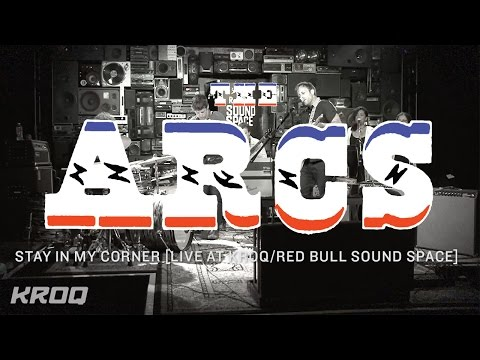 the-arcs-stay-in-my-corner-live-at-kroq-red-bull-sound-space-the-arcs