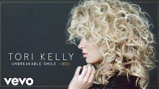 Tori Kelly - Where I Belong (Intro / Audio)