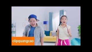 Nhạc quảng cáo Oishi vui nhộn mới nhất 2018 | Akiko - Ngon ngọt giòn tan, cười giòn vang !
