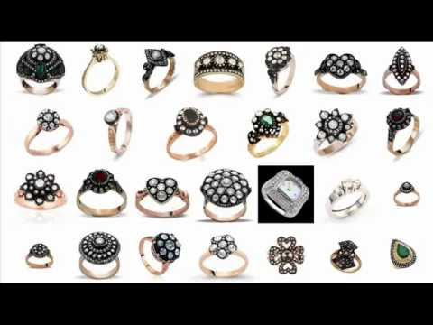 elmas - toptan elmas satan firmalar - elmas taş satışı - elmas - diamond