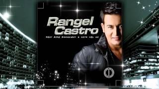 Rangel Castro Feat Mike Moonnight & Nato Xel Ha - Curtição