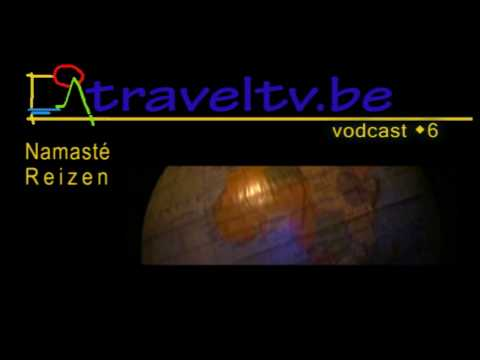 traveltv.be vodcast 6