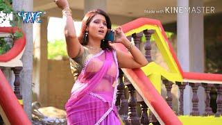 Bhabhi's devar want to lick her armpits width=