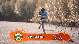 Mung Ngagumi - Lasio