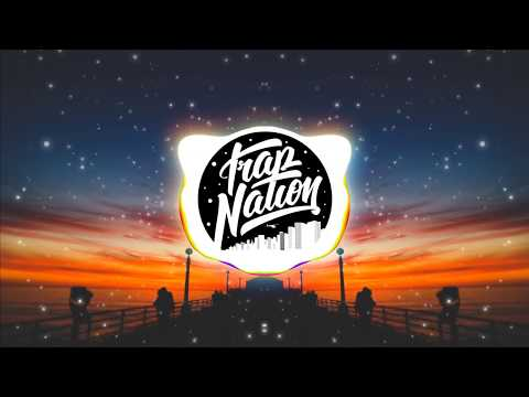 Jon Bellion - Woke The Fuck Up (Afterfab X Airmow Remix)