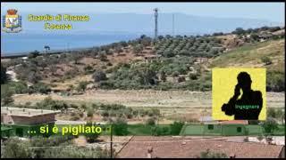 REGIONALI: RACCOLTA FIRME LISTA IRREGOLARE, ARRESTATO SINDACO