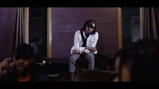 Lil Durk- What If Feat. TK Kravitz (Official Video)