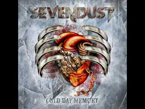 sevendust-the-end-is-coming-jeff-smith