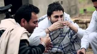 PIND - SHARRY MAAN - full video HD - Latest Punjabi song 2012