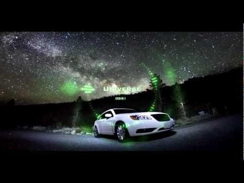 xilent-universe-feat-shaz-sparks-worldofmycreativity