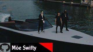 [Lyrics+Vietsub] Suicide Squad - Purple Lamborghini - Skrillex & Rick Ross