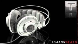 Eazy-E ft. Tupac   Biggie- Monster - 2010 REMIX