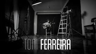 Toni Ferreira - Olha Só | Studio62