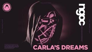 Carla's Dreams - Mai Stai