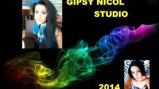 GIPSY NICOL-(STUDIO)-2014