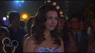 Sterling Knight- What You Mean to Me HQ HD +LYRICS (Official Music Video)