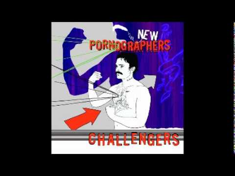 the-new-pornographers-all-the-things-that-go-to-make-heaven-and-earth-mammoths-basement