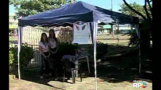 Trilha Jovem promove evento de divulgação